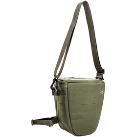 Tasmanian Tiger TT Focus ML Camera Bag olive
